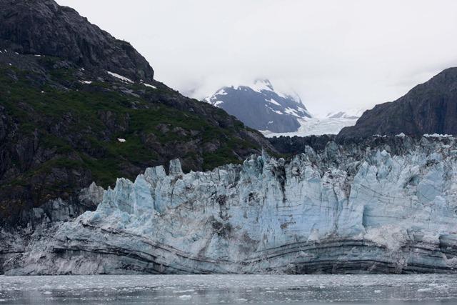 Alaska_2012 (21 of 24)