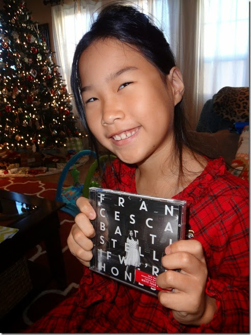 Christmas Eve Day 2014 062A
