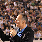 10 Jason preaching.jpg