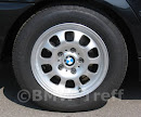 bmw wheels style 46