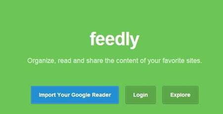 feedly-lettore-feed