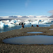 Islandia_239.jpg