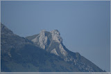 Fels ohne Brandung ;), Pilatus