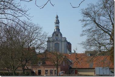 聖マルガレータ教会