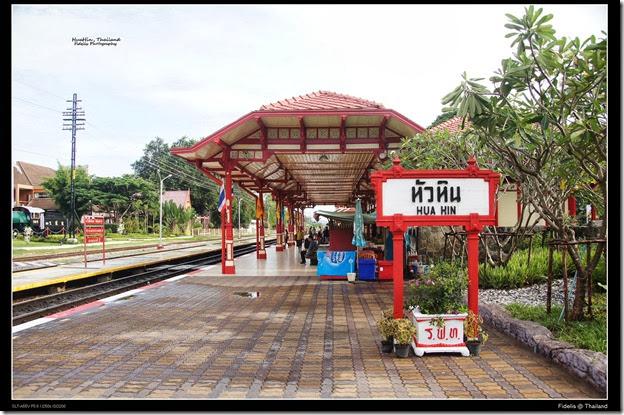 around bkk402