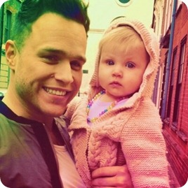boys_hot_men_man_males_male_sexy_best_guys_ssfashionworld_slovenian_slovenska_blogger_blogerka_olly_murs_funny_cute_singer_best_love_amazing_x_factor_baby_lux