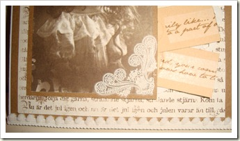 kaart 003