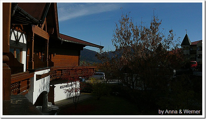 2011_10_27_004_BlickVomBalkonReit