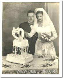 Matrimoni..