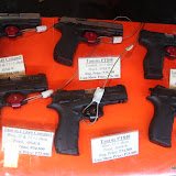 defense and sporting arms show - gun show philippines (283).JPG