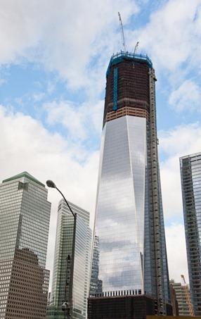 Wall Street-4484