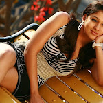 Nayanthara-Hot-Photos-11.jpg