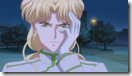 [Aenianos]_Bishoujo_Senshi_Sailor_Moon_Crystal_07_[1280x720][hi10p][766CD799].mkv_snapshot_19.57_[2015.02.19_21.15.07]