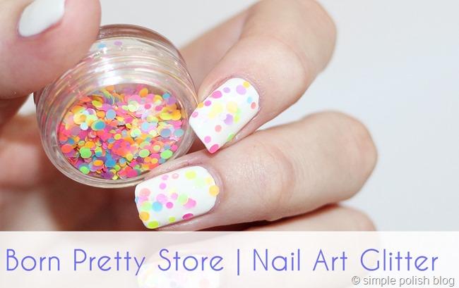 Born-Pretty-Store-Nail-Art-Glitter-1