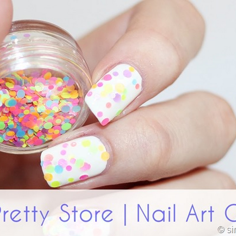 Born Pretty Store | Nail Art Glitter