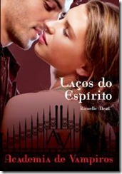 Lacos-do-espirito