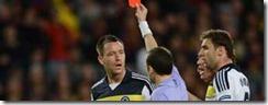 Terry expulsado