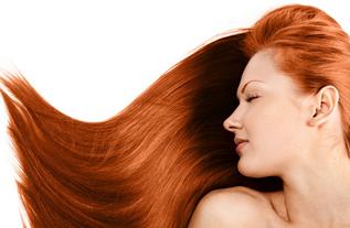 Cara Melebatkan Rambut Secara Alami dan Cepat