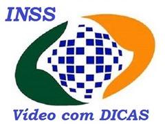 inss - 400 - DICAS