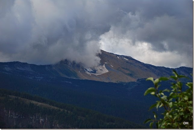 08-31-14 A Going to the Sun Road Road NP (82)