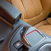 2014-Opel-Insignia-Infotainment-1.jpg