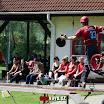 2012-05-05 okrsek holasovice 133.jpg