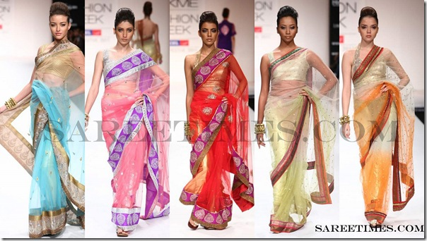 Designer_Payal_Kapoor_Saree_Collection (1)