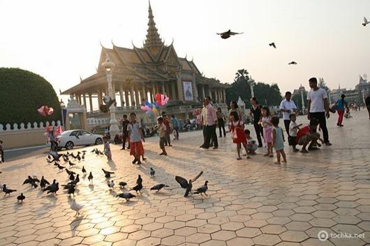 cambodia-19