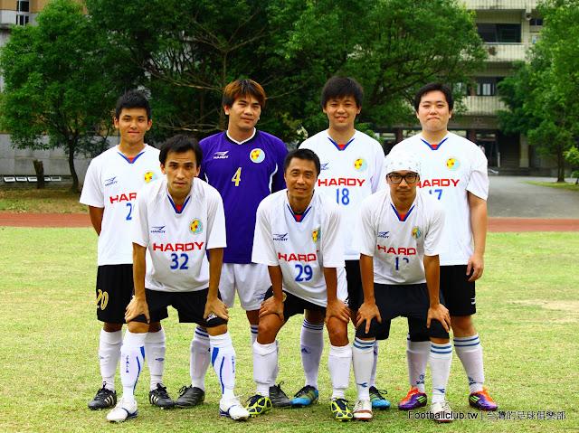 1st_skcup0183.JPG