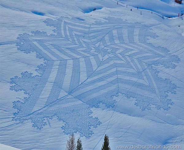 desenhando-na-neve-andando-pisando-escrevendo-desbaratinando (2)