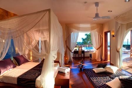One-Bedroom Villa1
