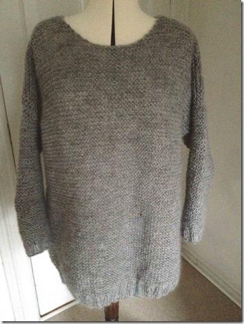 Skappelsweater-forfra