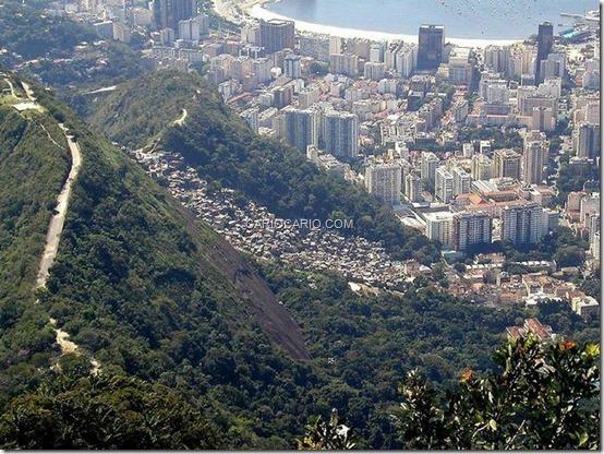Coisa do Rio de Janeiro