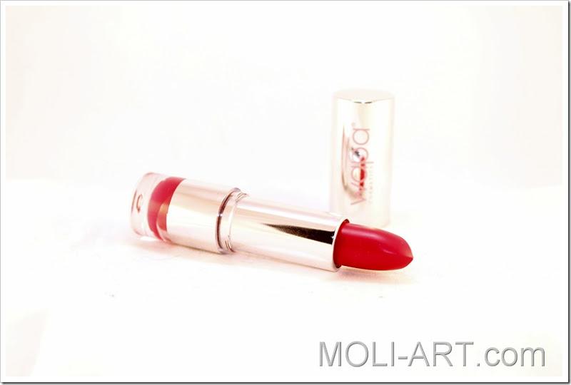 velvet-lipstick-036-wapa-cosmetics