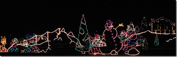 Prairie Lights 117