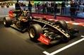 Lotus-2012-Geneva-Motor-Show-16