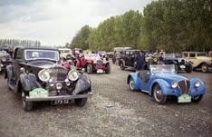 1989.10.08-081.11 toutes les voitures