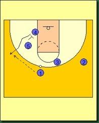 bizkaia_basket_poste_bajo2