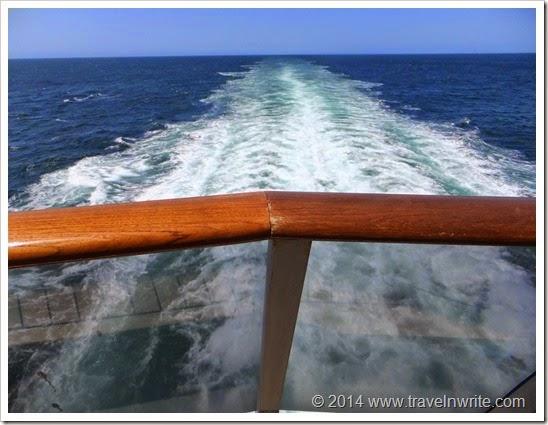 Carnival Cruise 2012 036