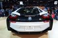 BMW-i8-2013-LA-Auto-Show-8