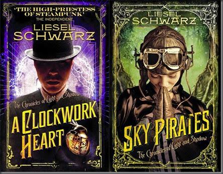 Schwarz-2&3