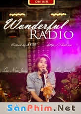 Wonderful Radio