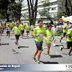 mmb2014-21k-Calle92-1750.jpg