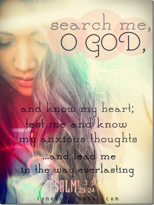 psalm139_23