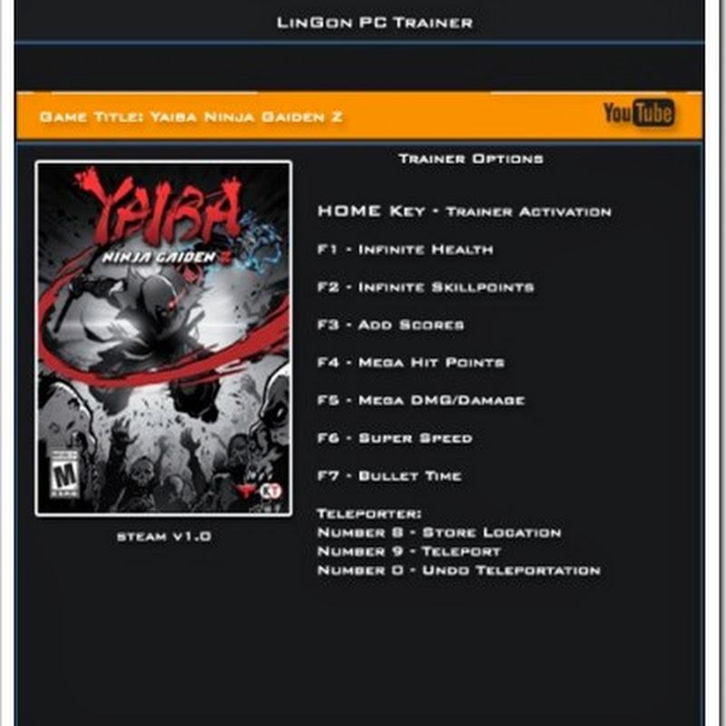 Total war rome ii all versions 4 trainer pc game for Bureau xcom declassified trainer