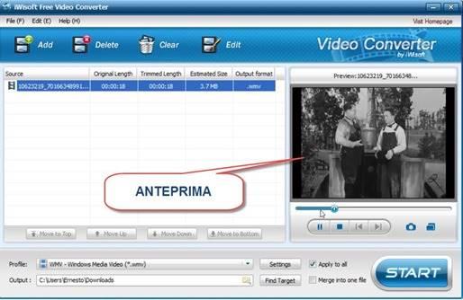 anteprima-iwisoft
