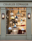 Charles Edwards Lighting