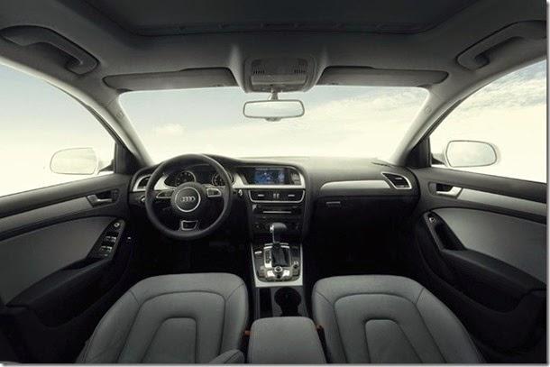 Audi_A4_Painel_thumb