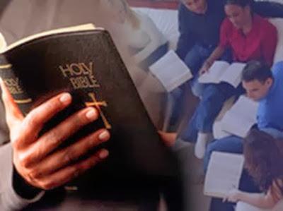 bíblias-distribuição-perseguidos-250x187
