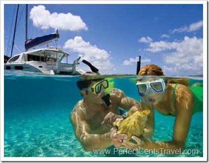 BVI-overview-snorkel